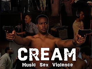 Ixxi Cream