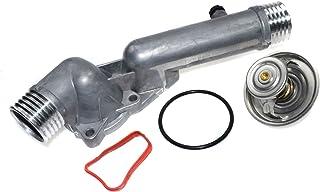 Suchergebnis Auf Für Motor Egang Auto Euro Motor Ersatz Tuning Verschleißteile Auto Motorrad