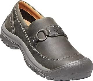 Women's Kaci II Slip On Shoes