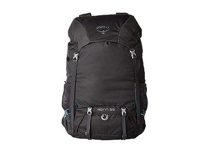 Osprey Renn 65 (Cinder Grey) Backpack Bags