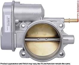 A1 Cardone 67-3006 Throttle Body