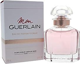 Guerlain mon guerlain eau de parfum florale 50 ml.