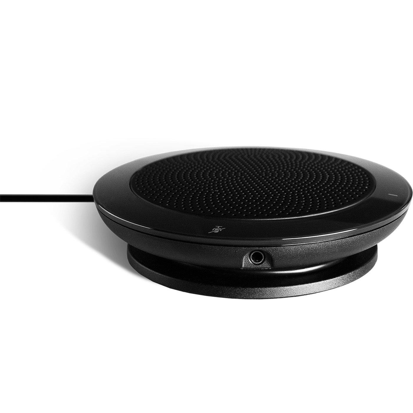 Jabra PHS001U Speakerphone Retail Packaging
