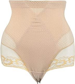 Womens Slimming Belt Panty Pregnant Postpartum Belt Bandage for Pregnant Pregnancy Briefs,39EB13-fu,L