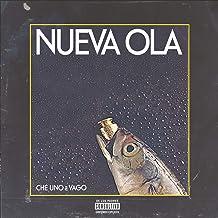 Nueva Ola [Explicit]
