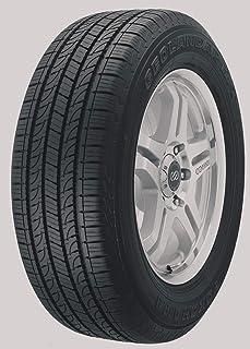 Yokohama GEOLANDAR H/T G056 All-Season Radial Tire - 265/70R16 111T
