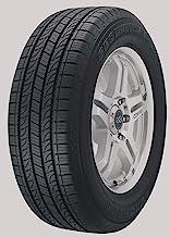 Yokohama GEOLANDAR H/T G056 All-Season Radial Tire - 245/65R17 105T
