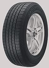Yokohama Geolandar H-T G056 E R Tire-LT275/70R18 125R