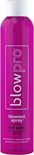 Best strong hold hairspray for fine hair Reviews