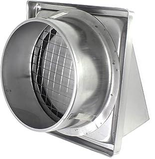3.5/m Spares2go Eau froide Remplir Tuyau darriv/ée deau pour Machine /à laver Bosch