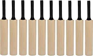 Best mini cricket bats for autographs Reviews