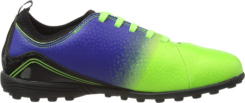 Chaussures de Football Homme Gola Apex 2 Vx