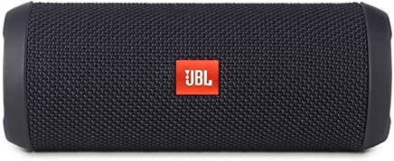 JBL Flip 3 Splashproof Portable Stereo Bluetooth Speaker...
