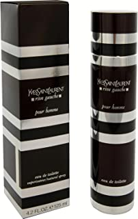 Best ysl rive gauche homme Reviews
