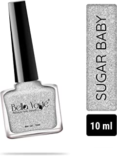 Bella Voste Nail Polish 10ML (364)
