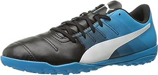 Men's Evopower 4.3 TT Soccer Shoe