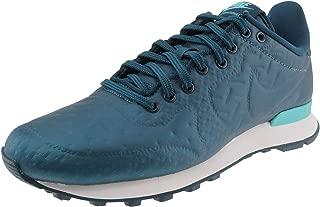 Nike Womens Internationalist JCRD Winter Trainers 859544 Sneakers Shoes