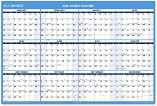 Best regular calendar 2019 Reviews
