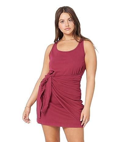 L*Space Cypress Dress