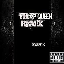 Best trap queen remix Reviews