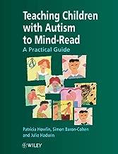 Best exceptional minds autism Reviews