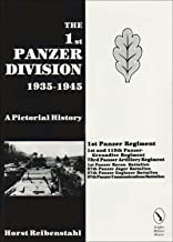 Best first panzer division Reviews
