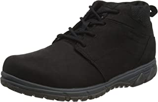 Merrell All Out Blaze Fusion, Bottes Chukka Homme