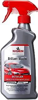 NIGRIN 72975 wosk brylantowy Turbo 500 ml