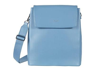 Matt & Nat Annex Loom (Liquid) Backpack Bags