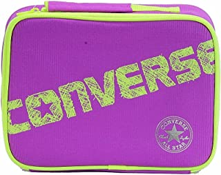 converse lunch bag