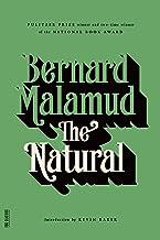 The Natural: A Novel (FSG Classics) PDF