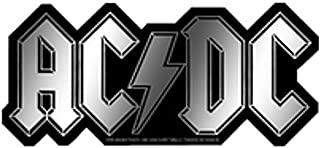 Best dc logo sticker Reviews