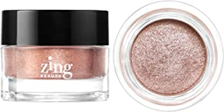 Zing Beauty All in all eye+cheek tint, Airy, 0.24 Ounce