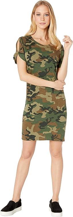 17395a9e1ea09 Women's Sanctuary Dresses + FREE SHIPPING | Clothing | Zappos.com