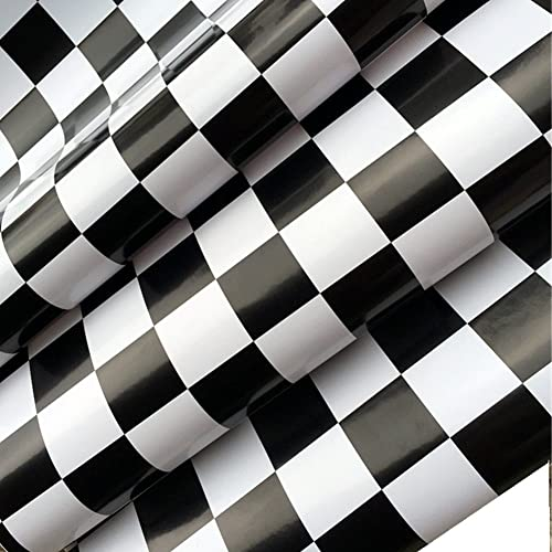 Black and White Backsplash for Kitchen: Amazon.com