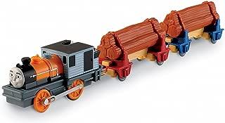 Fisher-Price Thomas & Friends TrackMaster, Dash the Logging Loco