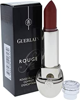 Best guerlain lipstick 16 Reviews