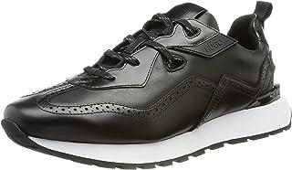 HUGO Herren Cubite_Runn_bobr Sneaker