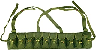Best multicam chest rig for sale Reviews