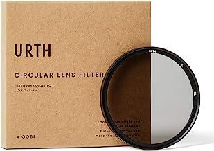 Urth 67mm Circular Polarizing (CPL) Lens Filter