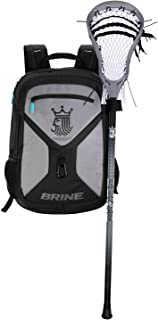 Brine Blueprint 背包,黑色