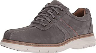 Un Ramble Go Men's Oxford