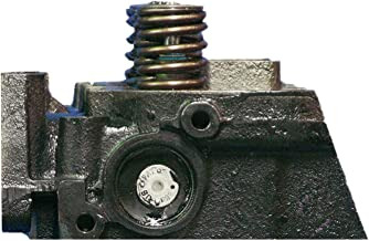 PROFessional Powertrain 2FD9 Ford 2.9L 89-92 Remanufactured Cylinder Head