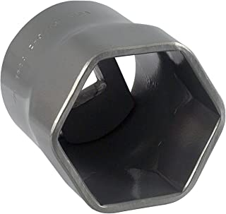 "OTC (1904) Locknut Socket - 6 point, 2-9/16"" Opening Size"