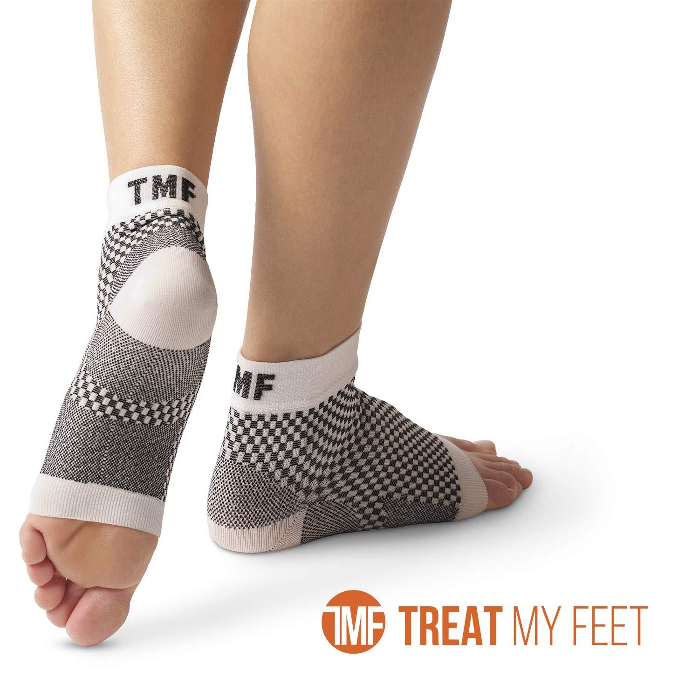 Plantar Fasciitis Treat My Feet