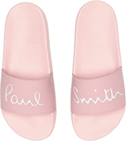 Paul Smith - Rubina Stripe Slide