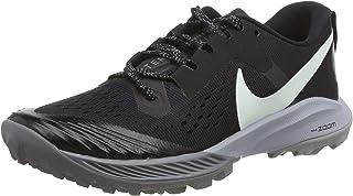 Nike Women's Terra Kiger 5