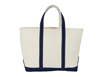 L.L.Bean Boat and Tote Large
