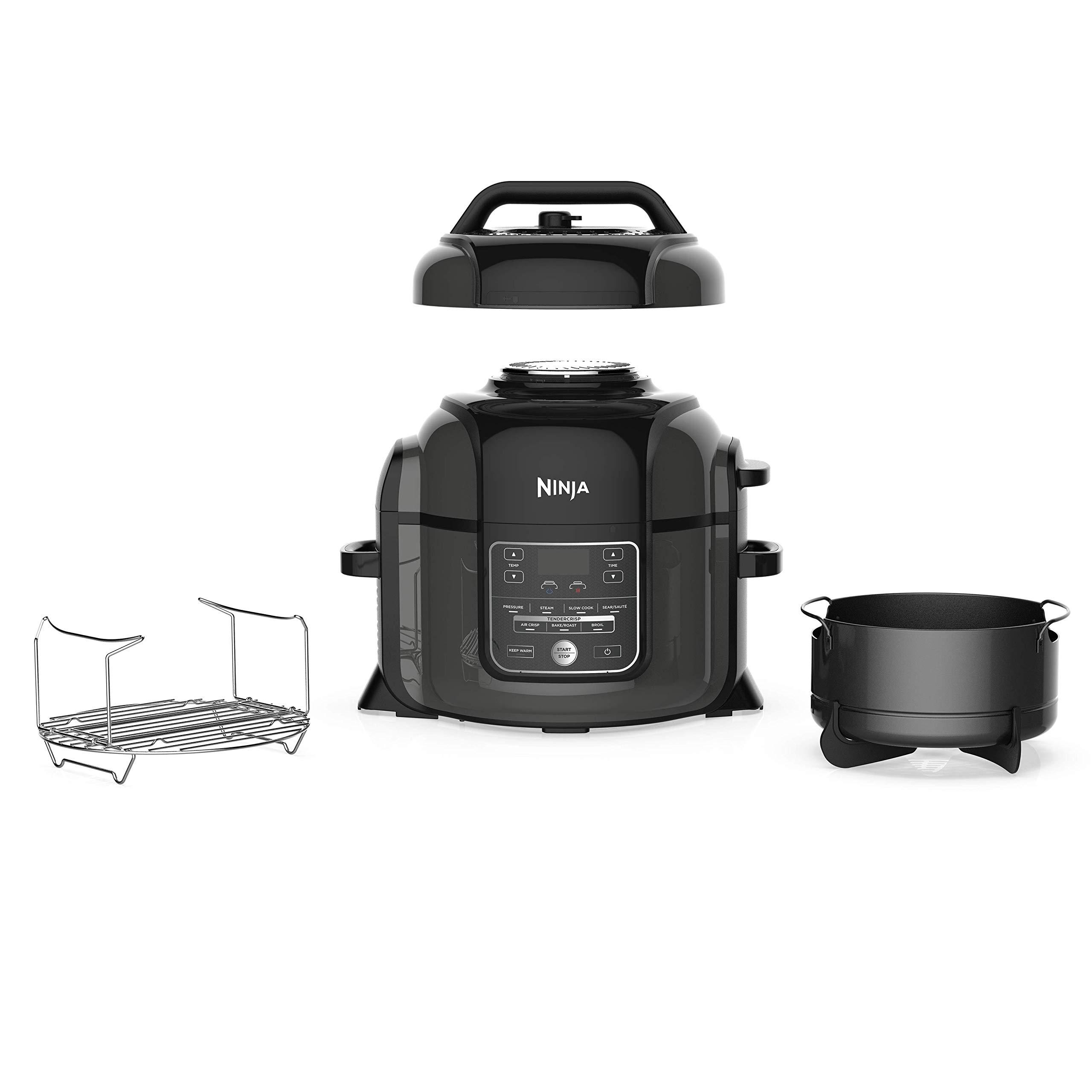homegoods pressure cooker