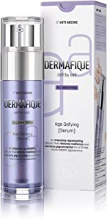 Dermafique Age Defying Serum, 50g